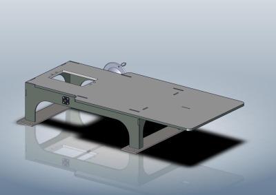 Podgrupa stołu ver 2ver 2
